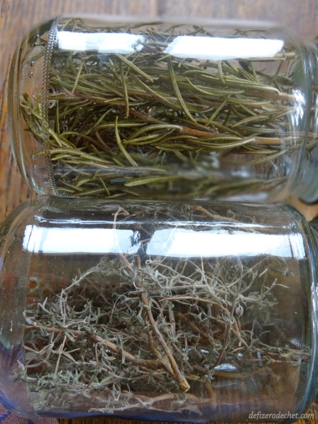 Herbes 2