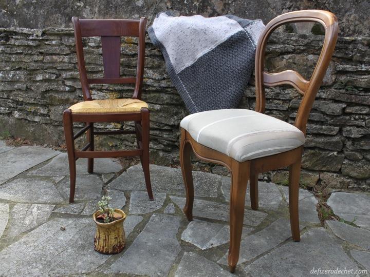 7 mani res de se meubler et s quiper sans alourdir ses - Donner des meubles au secours populaire ...