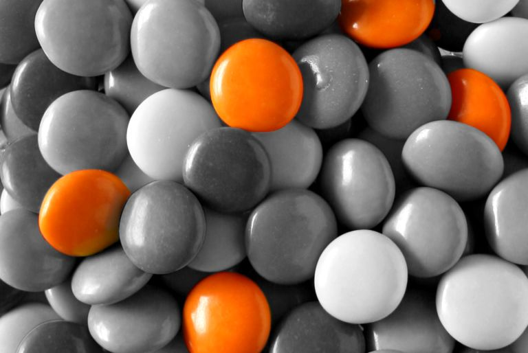 Smarties for all